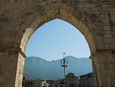 義大利-Sulmona:Sulmona-5999.jpg