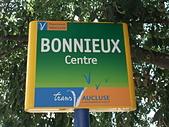 法國-Provence-2:Bonnieux-3280