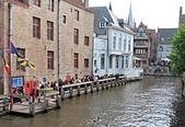 比利時:Brugge-3423.JPG
