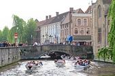比利時:Brugge-3431.JPG