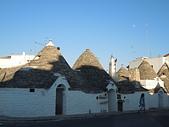 義大利-Alberobello:Alberobello-5349.jpg