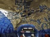北歐:T-Centralen0225.jpg
