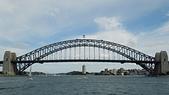 澳洲-Sydney:Sydney-0092.jpg