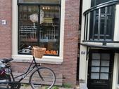 荷蘭:Amsterdam-0272.JPG