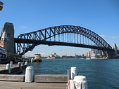 澳洲-Sydney:Sydney-6119.jpg