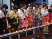 日本:古川-3661.JPG
