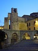 義大利-Sulmona:Sulmona-5996.jpg