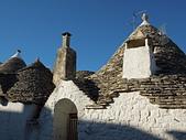 義大利-Alberobello:Alberobello-5311.jpg