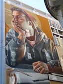比利時:Antwerpen-2574.JPG