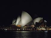 澳洲-Sydney:Sydney-0036.jpg