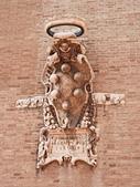 義大利-Siena:DSCF8864