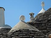 義大利-Alberobello:Alberobello-5474.jpg