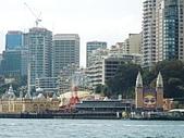 澳洲-Sydney:Sydney-6262.jpg