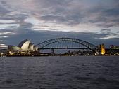 澳洲-Sydney:Sydney-9680.jpg