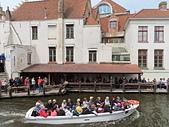 比利時:Brugge-3347.JPG