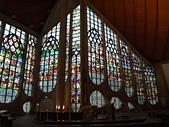 法國-Rouen:Rouen-7791.jpg