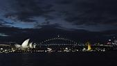 澳洲-Sydney:Sydney-9691.jpg