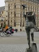 比利時:Leuven-4044.JPG