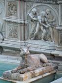 義大利-Siena:DSCF8714