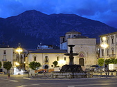義大利-Sulmona:Sulmona-5998.jpg