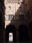 義大利-Siena:DSCF9721