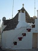 義大利-Alberobello:Alberobello-5313.jpg