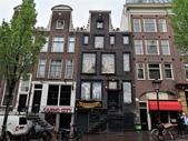 荷蘭:Amsterdam-0428.JPG