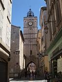 法國-Provence-2:Apt-3163
