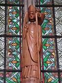法國-ST-Denis:ST-Denis-0635.jpg