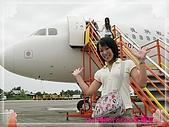 Boracay長灘島之旅:20090907長灘島之旅 001.jpg