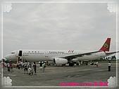Boracay長灘島之旅:20090907長灘島之旅 005.jpg