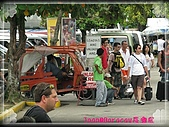 Boracay長灘島之旅:20090907長灘島之旅 014.jpg