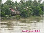 Boracay長灘島之旅:20090907長灘島之旅 018.jpg