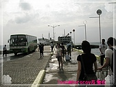 Boracay長灘島之旅:20090907長灘島之旅 022.jpg