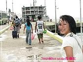 Boracay長灘島之旅:20090907長灘島之旅 024.jpg