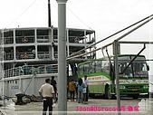 Boracay長灘島之旅:20090907長灘島之旅 025.jpg