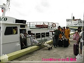 Boracay長灘島之旅:20090907長灘島之旅 027.jpg
