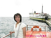 Boracay長灘島之旅:20090907長灘島之旅 028.jpg
