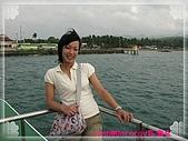 Boracay長灘島之旅:20090907長灘島之旅 029.jpg