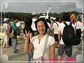 Boracay長灘島之旅:20090907長灘島之旅 036.jpg