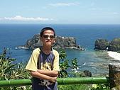 火燒島:PICT0035