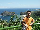火燒島:PICT0036