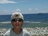 火燒島:PICT0053