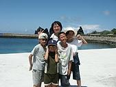 火燒島:PICT0056
