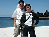 火燒島:PICT0060