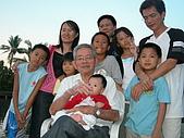 每年家族聚會:DSCN0550