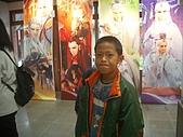 宜蘭傳統藝術中心:IMGP1203
