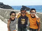 火燒島:PICT0030
