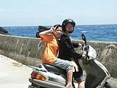 火燒島:PICT0032