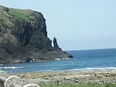 火燒島:PICT0033